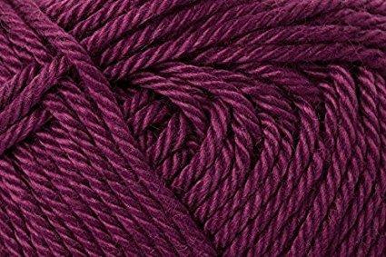 Catania yarn by Schachenmayr