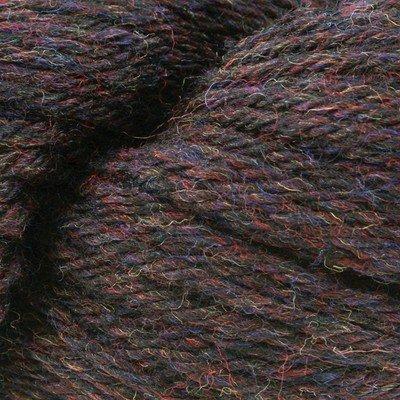 Cascade 220 yarn by Cascade