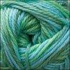 Cherub Aran Multis yarn by Cascade