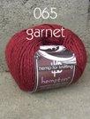 Hempton yarn by Lanaknits