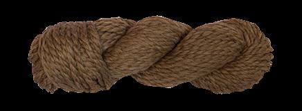 Mamacha yarn by Amano