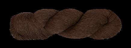 Eco Puna yarn by Amano