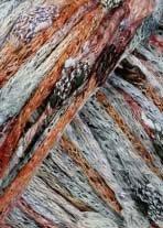 Emma yarn by Lang