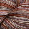 Heritage Silk Paints yarn by Cascade