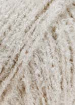 Velluto yarn by Lang