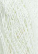 Canapa yarn by Lang