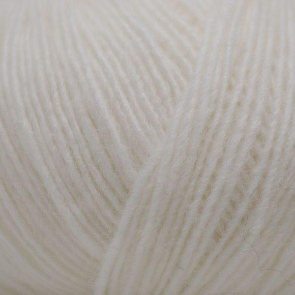 Alden yarn by Tahki