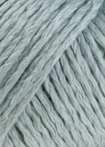 Amira yarn by Lang