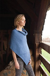 Erin Patterns from Imperial Yarns