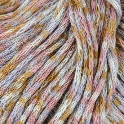 Arizona yarn by Schachenmayr