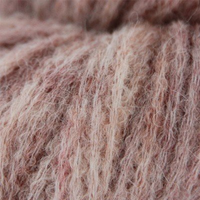 Avalanche yarn by Classic Elite