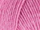 Baby Merino Silk DK yarn by Rowan