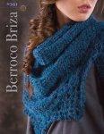 Berroco Booklet #361 - Briza