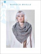 Berroco booklet #399 - Brielle