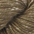 Brielle yarn by Berroco