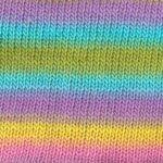 Gina yarn by Plymouth
