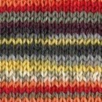 KnitCol yarn by Adriafil