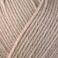 Corsica yarn by Berroco