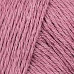 Cotton Cashmere yarn by Rowan