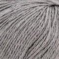 Cotton Cashmere yarn by Rowan
