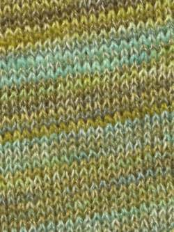 Uluru yarn by Queensland