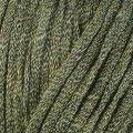 Elba yarn by Berroco