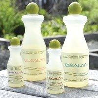 Eucalan Fine Fabric Wash Bottles