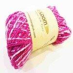 Fusilli 80 yarn by The Loom