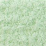Fluffy Chunky yarn by James C. Brett