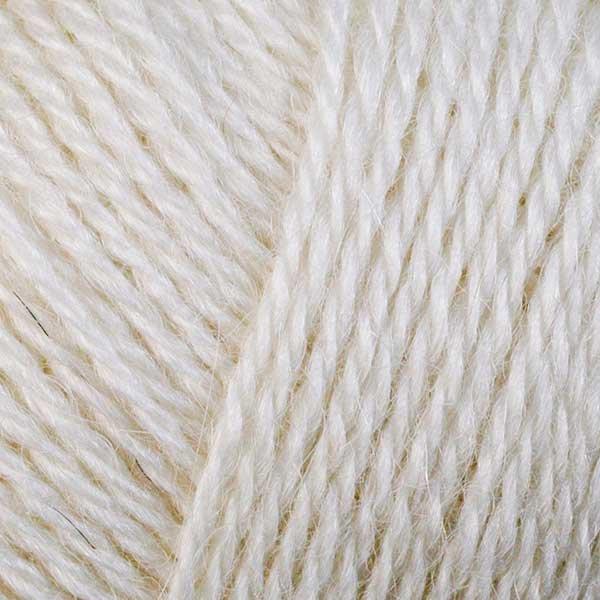Folio yarn by Berroco