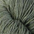 Indigo yarn by Berroco