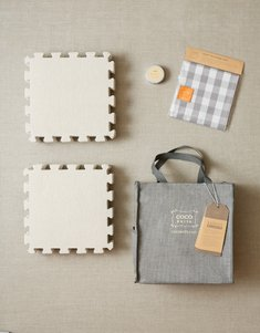 Knitter's Block Kit by CocoKnit