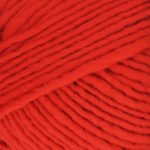 Lanaloft Worsted yarn by Brown Sheep