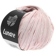 Lana Grossa Lunare yarn