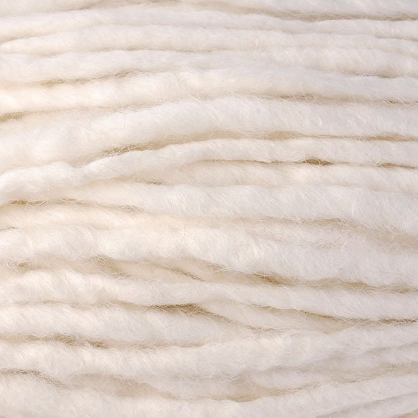 Macro yarn by Berroco