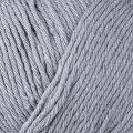 Mantra yarn by Berroco