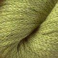Maya yarn by Berroco