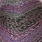 Marble Chunky yarn from James C Brett