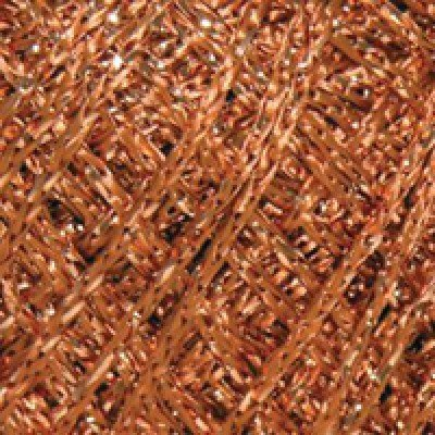Artiste Metallic yarn by Anchor