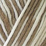 Comfort Print yarn by Berroco