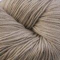 Modern Cotton DK yarn by Berroco