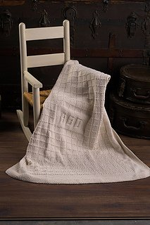 U.S. Organic Cotton patterns by Appalachian Baby Design