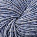 Mykonos Stonewash yarn by Berroco