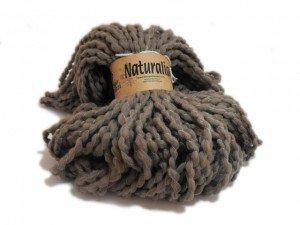 Naturalia yarn from Borgo de Pazzi