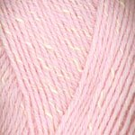 Natural Bebe yarn by Nako