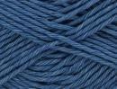 Original Denim yarn by Rowan
