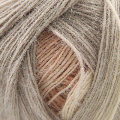 Revel yarn by Plymouth