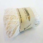 Risoni yarn by The Loom