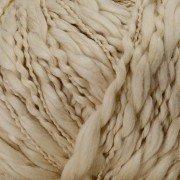 Rosa yarn by Tahki