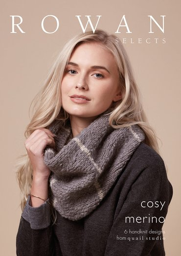 Cosy Merino Collection